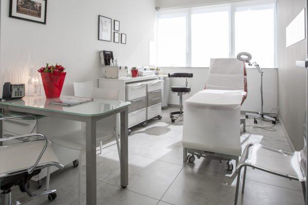 Studio Medicina Estetica
